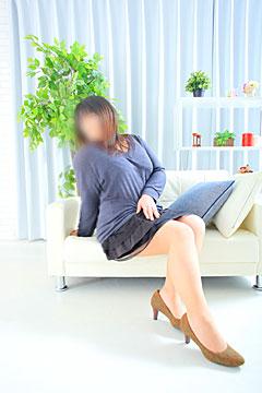 なるみ嬢(40)