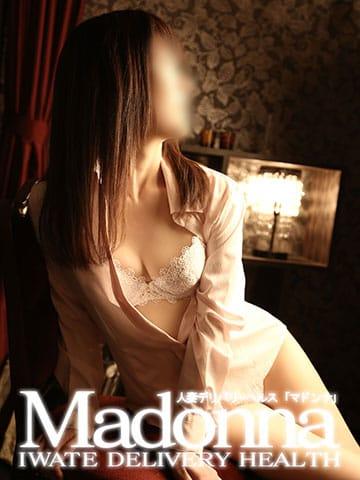 (盛)小森理香(36)