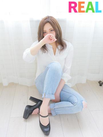 エリカ(盛岡)(18)