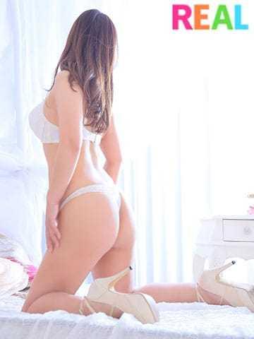 エラ(盛岡)(31)