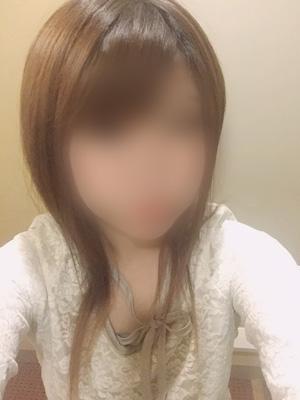 体験Y(業界初)(25)