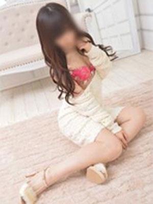 紗栄子ーSAEKOー(24)