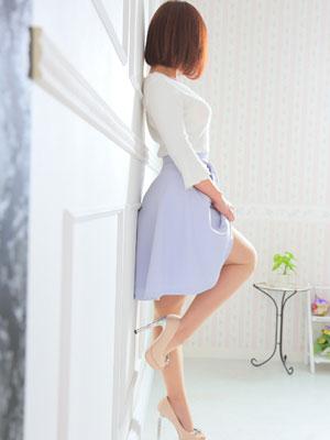 梨花-RIKA-(29)