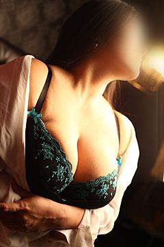 星川 愛莉(32)
