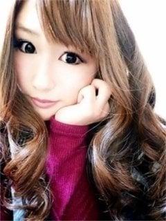 リオナ奥様(22)