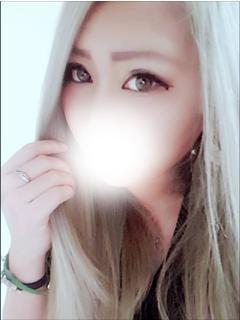 レオナ奥様(22)