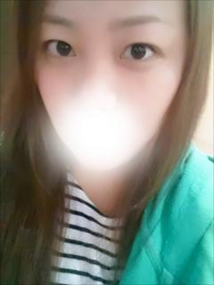 ノゾミ奥様(26)