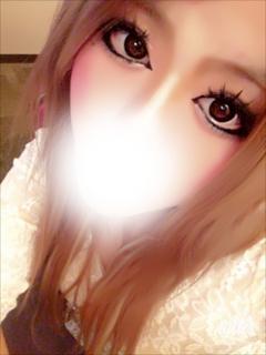 アリス奥様(21)