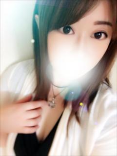 セリナ奥様(25)