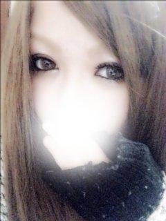 リズ奥様(23)