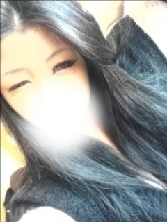 ユメカ奥様(23)