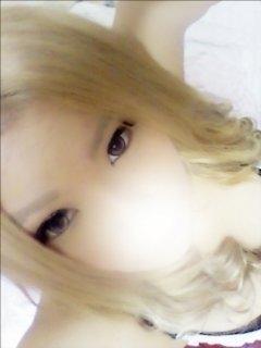 ユヅキ奥様(22)