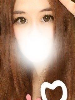 AF無料★ミユキ奥様(21)