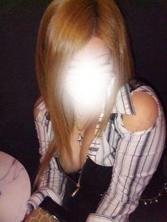 ミユ奥様(27)