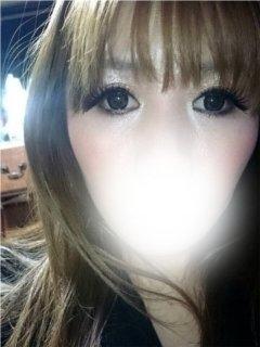 ミキ奥様(29)