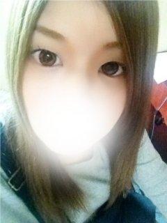 ミイ奥様(22)