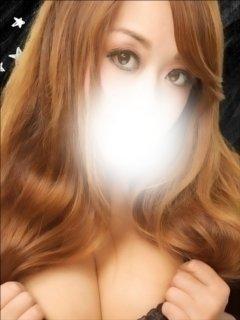 マリン奥様(26)