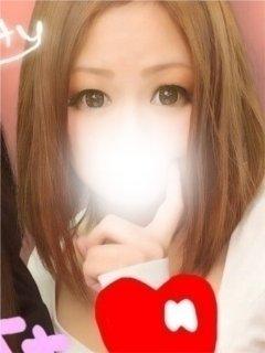 AF無料★ノア奥様(24)