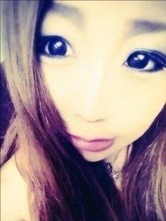 レイ奥様(26)