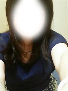 サツキ奥様(38)