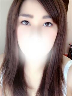 クミ奥様(23)