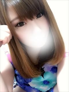 エミ奥様(21)