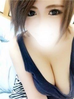 サヤ奥様(23)
