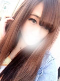 ナギサ奥様(20)