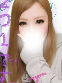 AF無料☆ソラ奥様(25)