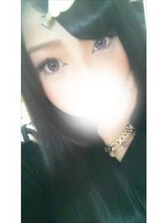 アユカ奥様(19)
