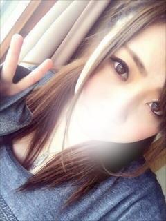 ハヅキ奥様(22)