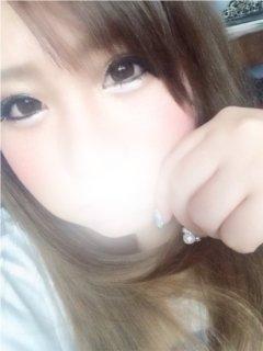 サリナ奥様(24)