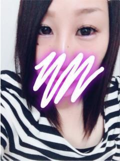 ミア奥様(24)