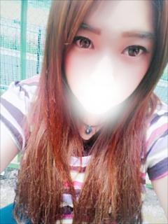 ユウナ奥様(24)