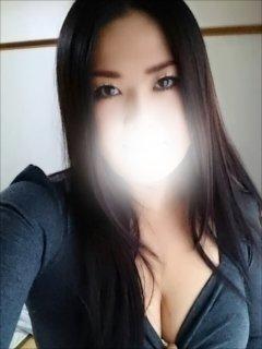 マドカ奥様(26)