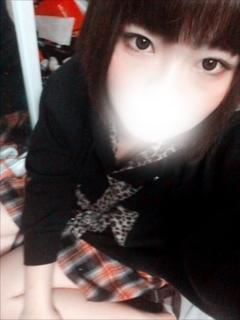 カエデ奥様(21)