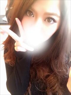 チトセ奥様(22)