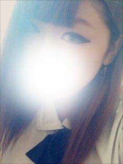 ナナ奥様(19)