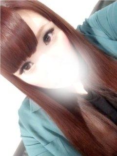 ワカナ奥様(24)