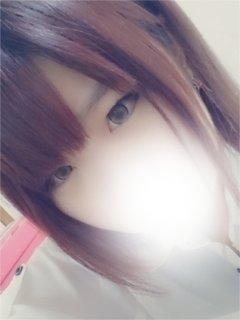 ユウカ奥様(19)