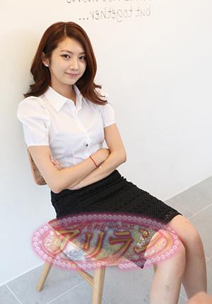 ソヨン(23)